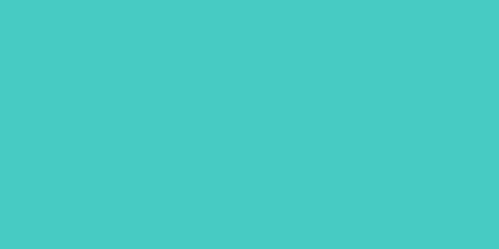 Play '360° - Writing the History of the Future | ZKM